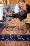 Mistress of Melody (Music of the Heart Book 2) - Anthea Lawson