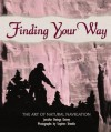 Finding Your Way - Jennifer Owings Dewey