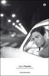 Album Pasolini - Pier Paolo Pasolini