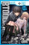 BTOOOM!, Vol. 3 - Junya Inoue