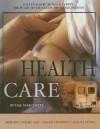 Health Care - Hal Marcovitz
