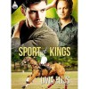 Sport of Kings - Livia Ellis