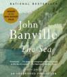 The Sea - John Banville, John Lee