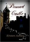 Penmort Castle - Kristen Ashley