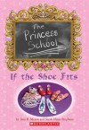 Princess School - Jane B. Mason, Sarah Hines Stephens