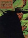 Love & Rockets Vol. 6: Duck Feet - Gilbert Hernández, Jaime Hernández
