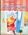 Dorothy Kunhardt's Kitty's New Doll - Dorothy Kunhardt, Hiroe Nakata