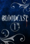 Bloodcast - Cast & Crew - Michael Peinkofer
