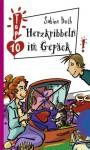 Herzkribbeln Im Gepäck! - Sabine Both