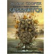 Greenwitch (Isis Large Print for Children Windrush) - Susan Cooper