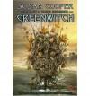 Greenwitch - Susan Cooper