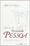 Poesia de Fernando Pessoa - Fernando Pessoa, Adolfo Casais Monteiro