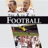 The A-Z of Football: A Footballing A-Z - Michael Heatley
