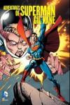 Adventures of Superman: Gil Kane - Various, Gil Kane