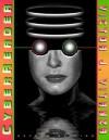 Cyberreader - Victor J. Vitanza