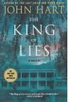 The King of Lies - John Hart