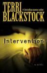 Intervention - Terri Blackstock