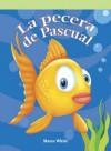 La Pecera de Pascual (Freddy's Fishbowl) - Marco White
