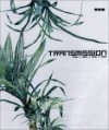 Transmission - Phaidon Press