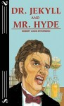 Dr. Jekyll and Mr. Hyde [Adaptation] - Janice Greene