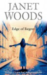 Edge of Regret - Janet Woods