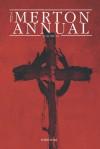 The Merton Annual, Volume 20 - Victor A. Kramer, Glenn Crider
