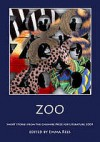 Zoo: Short Stories From The Cheshire Prize For Literature 2009 - Emma Rees, Die Booth