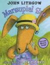 Marsupial Sue - John Lithgow, Jack Davis