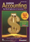 Accounting - McGraw-Hill Publishing, Donald Guerrieri, F. Haber, Robert Turner, William Hoyt