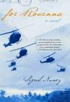 For Rouenna: A Novel - Sigrid Nunez