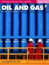 Oil and Gas 2 Student Book - Jon Naunton, Alison Pohl, Peter Astley