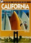 Moon Handbooks California - Kim Weir, Avalon Travel Publishing