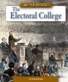 The Electoral College - Michael Burgan