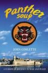 Panther Soup - John D. Gimlette