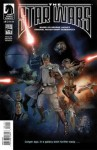The Star Wars (The Star Wars, #1) - J. W. Rinzler, Mike Mayhew
