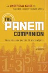 The Panem Companion - V. Arrow