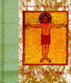 Take Up My Cross-- - Andrews McMeel Publishing