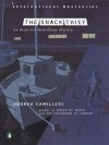 The Snack Thief (Salvú Montalbano, #3) - Andrea Camilleri