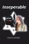 Inseperable - John Davies