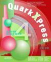 QuarkXPress 4 Book - David Blatner