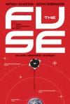The Fuse #1 - Antony Johnston, Justin Greenwood