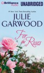 For the Roses - Julie Garwood