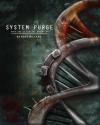 System Purge - Ross Willard