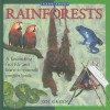 Learn about Rainforests - Jen Green