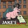 Jake's Big Bang - Sheila Jacobs