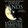 The Reluctant Vampire (Argeneau, #15) - Lynsay Sands, Paula Christensen