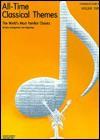 All Time Classical Themes Vol3 Intermediate Piano - Creative Concepts Publishing, Leo Kellis