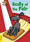 Scully at the Fair - Sue Graves