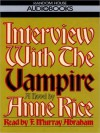 Interview with the Vampire - F. Murray Abraham, Anne Rice