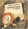 Dziewczynka z tęczy - Hanna Łochocka